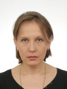 https://epds.ru/o-seminarii/person/samojlova/