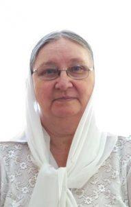https://epds.ru/o-seminarii/person/karimova/